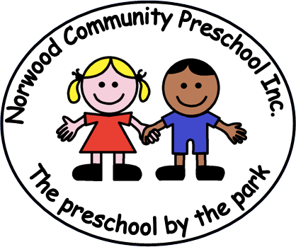 Norwood Community Preschool