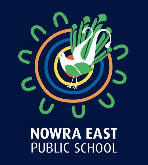 Nowra East Public School Preschool