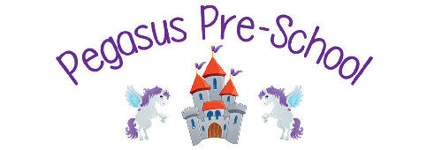 Pegasus Pre-School