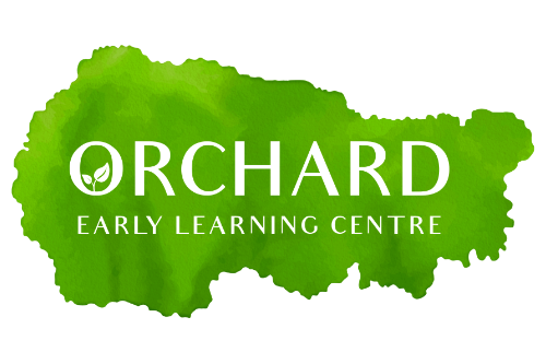ORCHARD EARLY LEARNING CENTRE KIRRAWEE