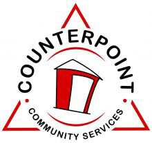 Poet's Corner Kindergarten Logo