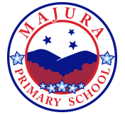 YWCA Majura School Age Care
