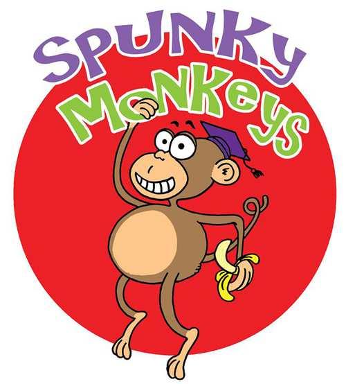 Spunky Monkeys Early Learning Centre - Bangor
