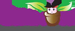 Pottsville Gumnuts Preschool and Childcare Centre
