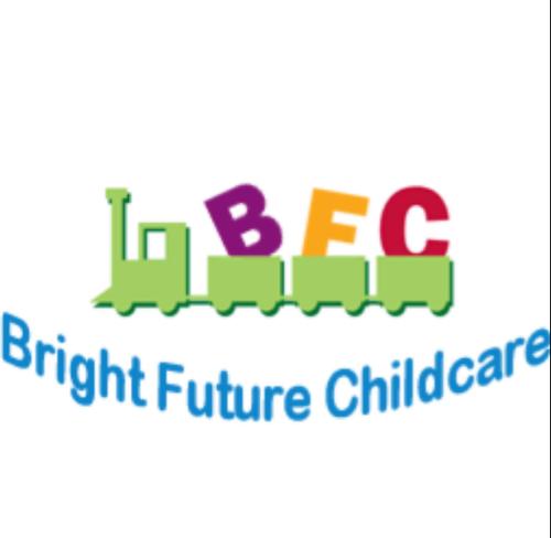 Bright Future Child Care Centre