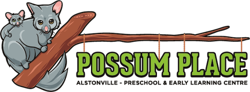 Possum Place Early Learning Centre