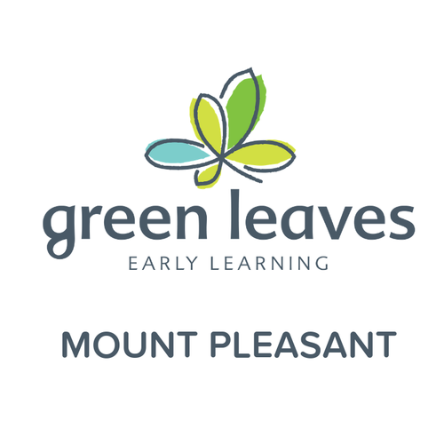 Green Leaves Early Learning Mount Pleasant