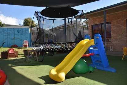 Puggles Child Care Centre