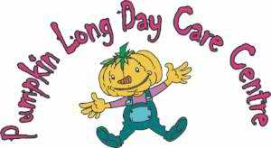 Pumpkin Long Day Care Centre