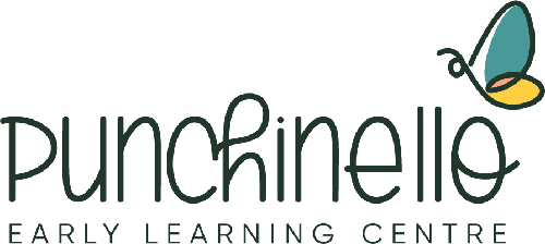 Punchinello Early Learning Centre