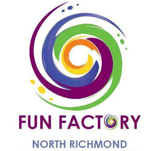 North Richmond Fun Factory OOSHCA