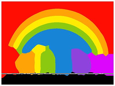 Rainbow Child Care Centre Narraweena