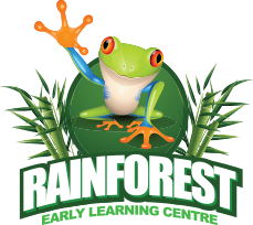 Rainforest Early Learning Centre