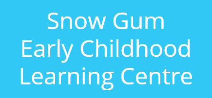 Snow Gum Early Childhood Learning Centre