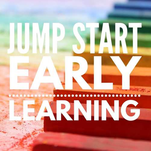 Jump Start Early Learning