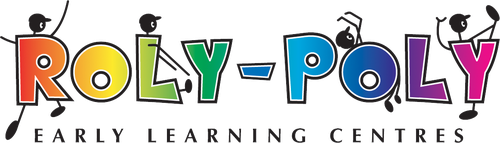 Roly Poly Child Care Bankstown