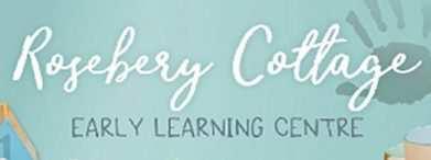 Rosebery Cottage Logo