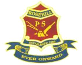 Rosehill Public School Preschool
