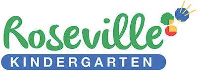 Roseville Kindergarten