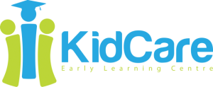 Kidcare Early Learning Centre