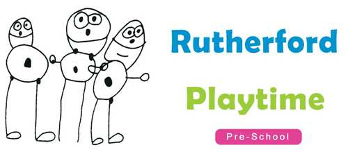Rutherford Playtime Pre-School