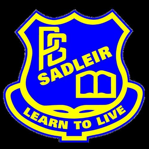 Sadleir Public School Preschool