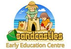 Sandcastles Early Education Centre Evans Head