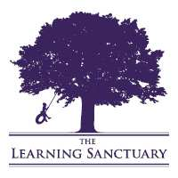 The Learning Sanctuary Freshwater