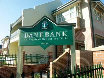 Danebank Anglican College OSHC - Extend
