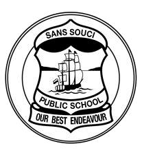 Sans Souci OOSH Centre Inc.