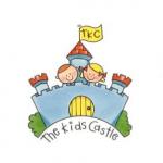 The Kids' Castle Inc