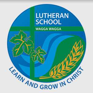 Lutheran After School and Vacation Care