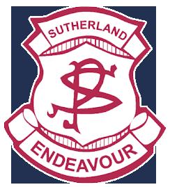 Sutherland Activity Centre Inc