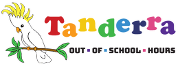 Tanderra Out of School Hours