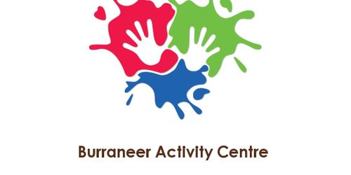 Burraneer Activity Centre