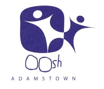 Adamstown OOSH Incorporated