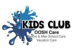 Kids Club OOSH Care