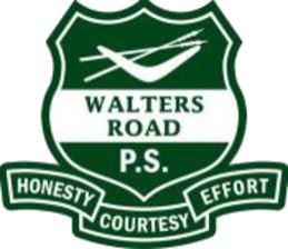 YMCA Walters Rd OSHC