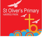 Catholic Out of School Hours Care St Oliver's Harris Park