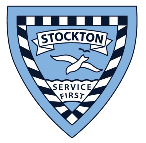 Stockton School Kids Fun Club
