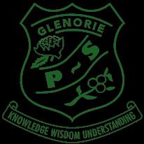 Glenorie OOSH