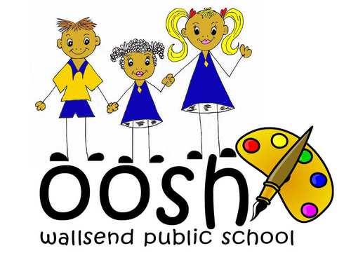 Wallsend OOSH