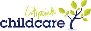 Citipointe Childcare Logo