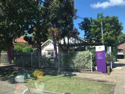 Burwood Heights Kids Out of School Hours Care