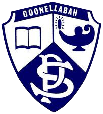 Out of School Hours Goonellabah Inc