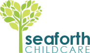 Seaforth Child Care Centre