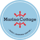 Marina Cottage Early Learning Centre