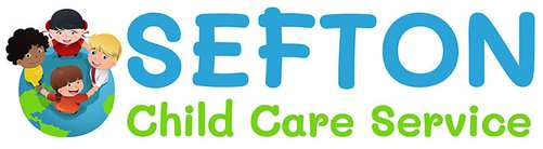 Sefton Child Care Centre