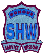 Seven Hills West Public School Preschool