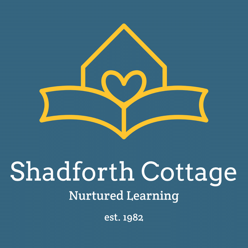Shadforth Cottage (Avenue Road)